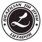 Udruženje borilačkih sportova Lutador