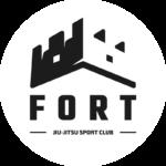 Sportsko udruženje Fort