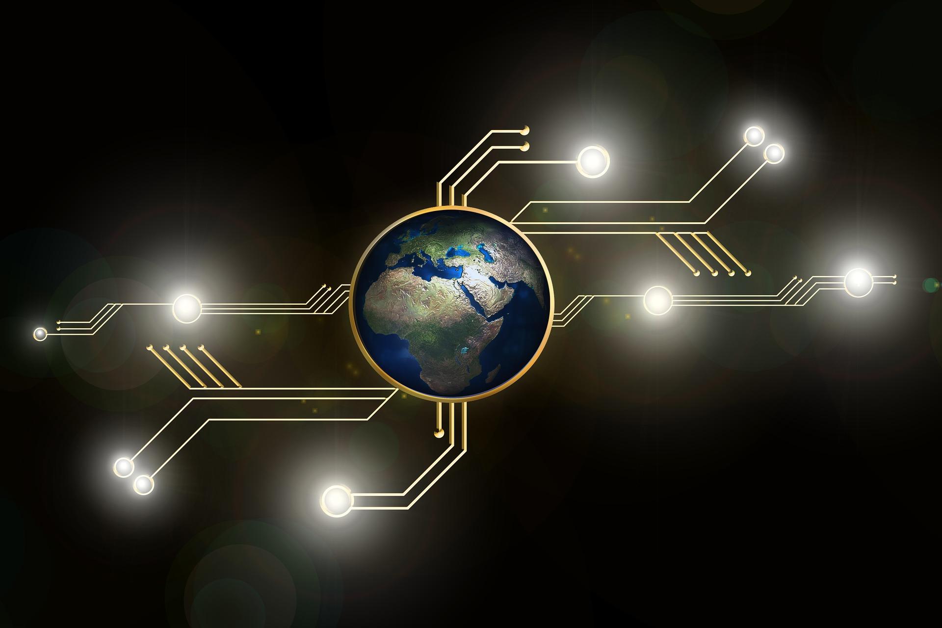 Kriptovalute i rudarenje kroz zakon o digitalnoj imovini